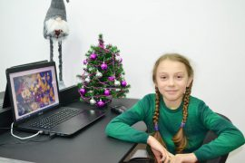 VinnytsiaITSchool29.12.2018-3