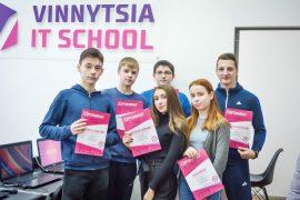 vinnytsia.it.school02.02.19_16