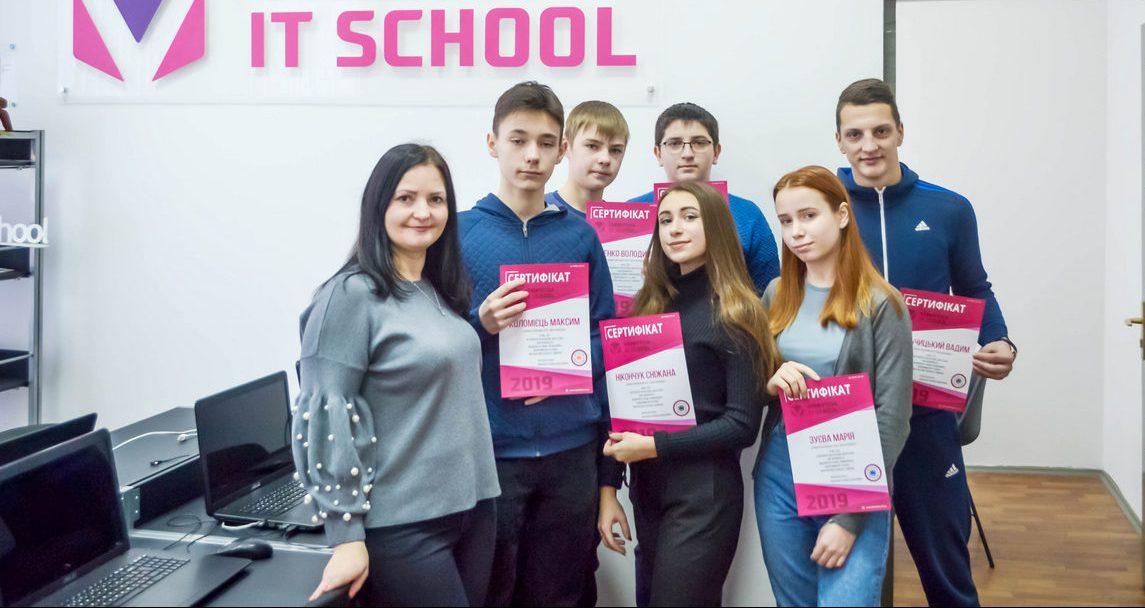 vinnytsia.it.school02.02.19_17