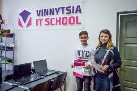 vinnytsia.it.school02.02.19_31