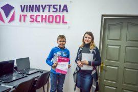 vinnytsia.it.school02.02.19_32