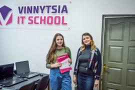 vinnytsia.it.school02.02.19_34