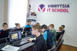 vinnytsia.it.school02.02.19_4