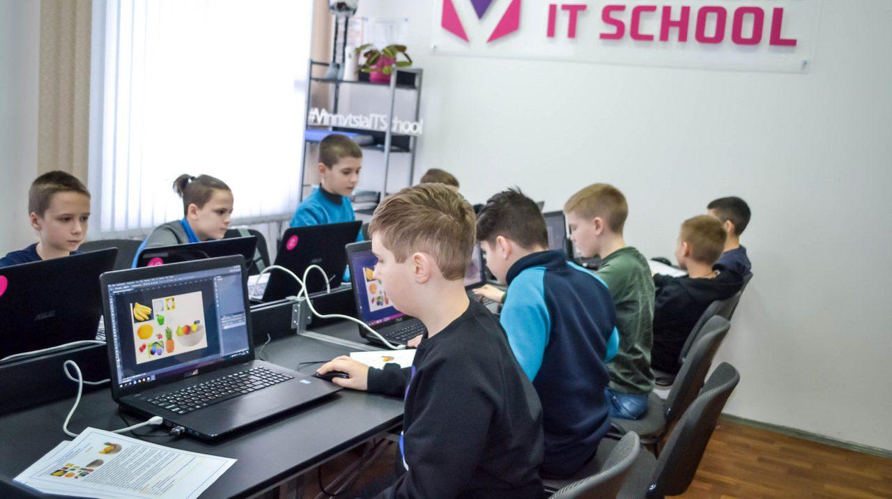 vinnytsia.it.school02.02.19_4