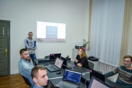 vinnytsia.it.school2.02.19_WebDev-10