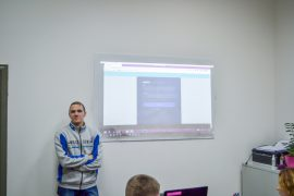 vinnytsia.it.school2.02.19_WebDev-11