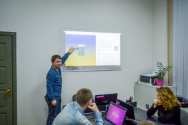 vinnytsia.it.school2.02.19_WebDev-14