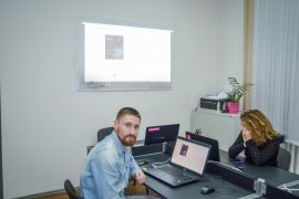 vinnytsia.it.school2.02.19_WebDev-15