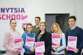 vinnytsia.it.school2-14.03.19_3AGD —2