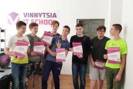 Vinnytsia IT School26.05.19-4