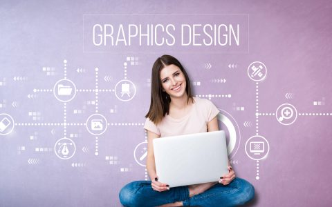 """Advanced Graphic Design"" 17+. About"