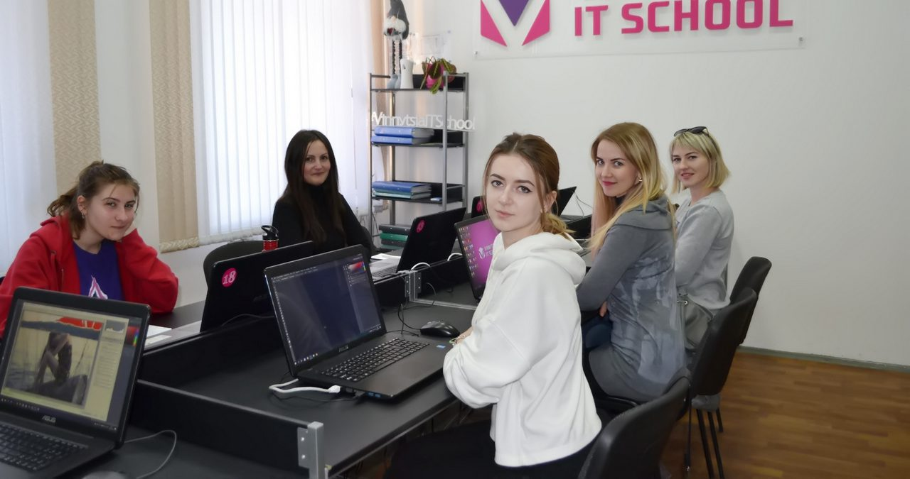vinnytsia.it.school03.04.19-23