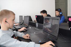 vinnytsia.it.school25.03.19-10