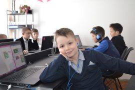vinnytsia.it.school25.03.19-12