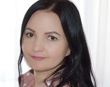 Іваненко Лариса Василівна