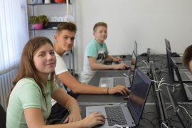 vinnytsia.it.school-10.09.19-2