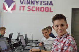 vinnytsia.it.school-10.09.19-3