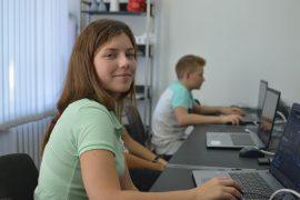 vinnytsia.it.school-10.09.19-4