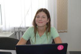 vinnytsia.it.school-10.09.19-8