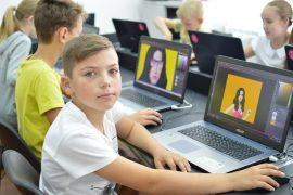 vinnytsia.it.school-13.09.19-1