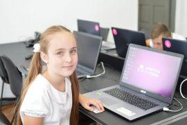 vinnytsia.it.school-13.09.19-6
