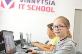 vinnytsia.it.school-13.09.19-7