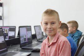 vinnytsia.it.school17.094