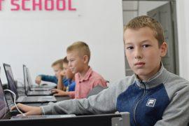 vinnytsia.it.school17.095
