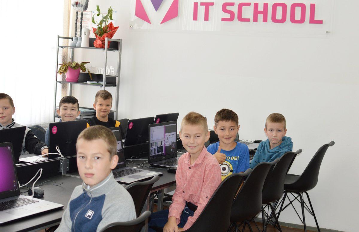 vinnytsia.it.school17.096