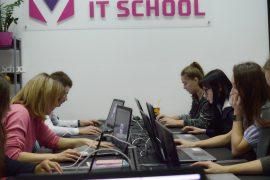vinnytsia.it.school21.102