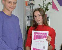vinnytsia.it.school-02.11.19-10