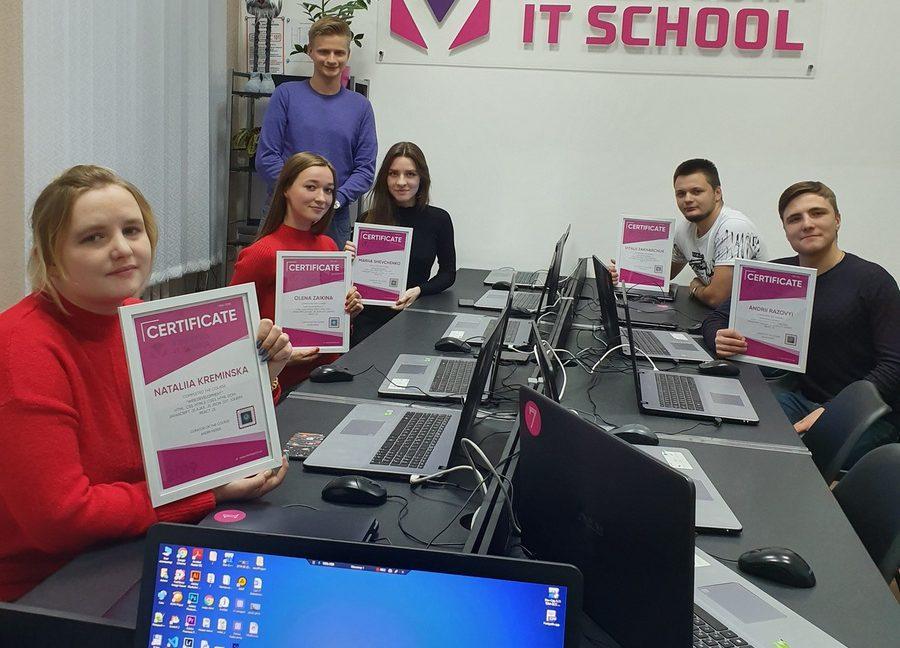 vinnytsia.it.school-02.11.19-2