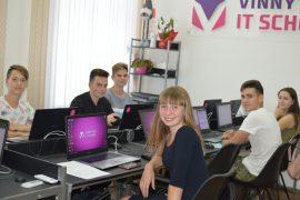 vinnytsia.it.school-09.197