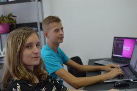 vinnytsia.it.school-09.199