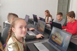 vinnytsia.it.school.1.11.19-12