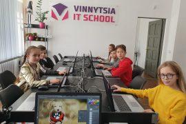 vinnytsia.it.school.1.11.19-13
