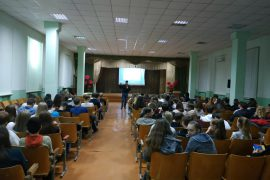vinnytsia.it.school.19.11.19-11
