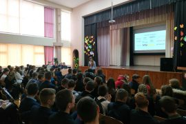 vinnytsia.it.school.19.11.19-13
