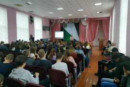 vinnytsia.it.school.19.11.19-14