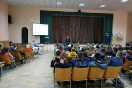 vinnytsia.it.school.19.11.19-15
