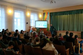 vinnytsia.it.school.19.11.19-20