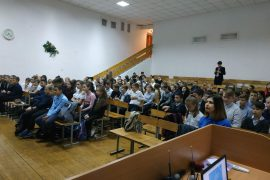 vinnytsia.it.school.19.11.19-24