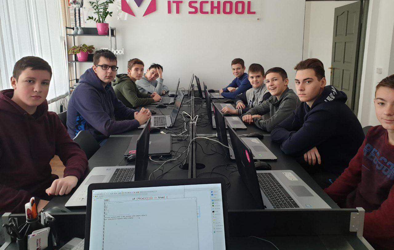 vinnytsia.it.school.28.11.19-2