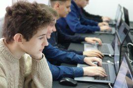 vinnytsia.it.school.28.11.19-4