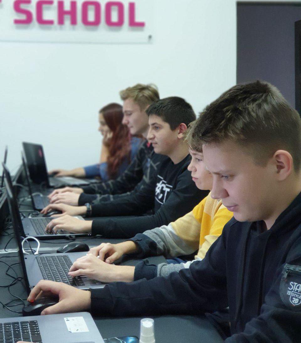 vinnytsia.it.school.28.11.19-5