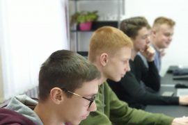 vinnytsia.it.school.28.11.19-6