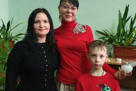 vinnytsia-it-school-18-12-19-10