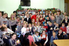 vinnytsia-it-school-18-12-19-14
