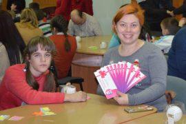 vinnytsia-it-school-18-12-19-15