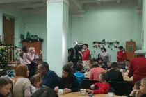 vinnytsia-it-school-18-12-19-2
